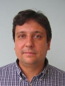 Pavel Ampapa