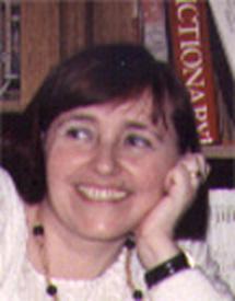 Mgr. Eva Campbellová