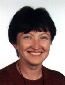 Eva Malířová