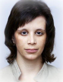 Mgr. Marcela Baráková